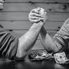 【株式100%運用と分散投資】どちらでお金を増やすべきか