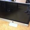 iMac Mid 2010にサムスンSSD860QVOへ換装する
