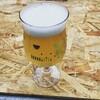 ベルギービールウィークエンド2017 in名古屋がGWに開催!ライブスケジュールまとめあり