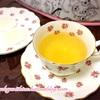 【紅茶とお菓子の美味しいペアリング】金沢 諸江屋のふ焼き煎餅に合う紅茶