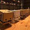 「ラズパイとNode-REDでロボット(TJBot zero)を作ろう! 」2019 #01 基礎編