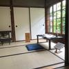 番外編 本郷界隈文豪ミニツアーガイド(1)子規・鴎外・漱石