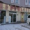 MOG&CoCo太平店(モグ&ココ)/ 札幌市北区太平8条4丁目