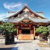 【神社結婚式】湯島天満宮のココがいい!?