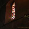 ステンドグラス 教会 stained glass