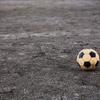 【サッカー興味ない人間が語る】サッカー日本代表って甘やかされすぎてませんか?