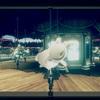 【AI:ソムニウムファイル】寄り道攻略〜アルバムB・目玉の場所