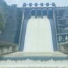 神奈川ダム巡り