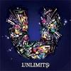 ラストダンス/UNLIMITS