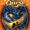 【洋書一冊読み切ろう!】Beast Quest 1: Ferno the Fire Dragon [PROLOGUE] 【バーチャル輪読】