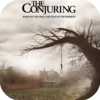 「死霊館(2013)」ジェームズ・ワン/Jホラーっぽい前半とアメリカ映画っぽい後半の組み合わせが良い
