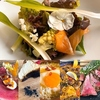【オススメ5店】奈良市(奈良)にあるスペイン料理が人気のお店
