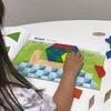 3歳の娘がよく遊んでいる知育玩具まとめ。