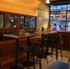 【ピ】台北:台北で1番美味しいピザはココだ!「Little New York Pizzeria小紐約」@中山