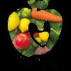 Live Juice「ライブジュース」とは?野菜・果物不足を補う次世代の健康ジュース
