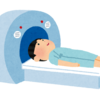 MRIを体験してきました
