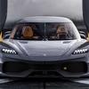 ケーニグセグがとんでもない4人乗りスーパーカー、ジェメーラ(Gemera)を発表。3気筒で600ps、システム出力1700ps!【動画あり】