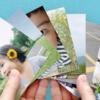 アルバス(ALUBS)という無料写真プリントアプリを使ってみた感想