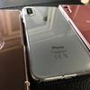 油膜の出ないiPhoneXケース