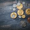 ビットコイン急騰 今後の仮想通貨の価格の予想は?