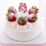 阪急宝塚線で誕生日ケーキを探しているあなたへ!素敵なケーキ屋さん