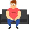 体脂肪を減らすメリット~体脂肪と痛みの関係~