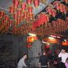 台湾2011*台北へ