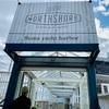 ノースショア カフェ&ダイニング 須磨ヨットハーバー店に行って来ました!