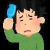 チャップアップ推薦頭皮ケア、ブラッシングは育毛促進に効果的か?