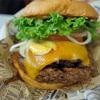 ハワイ ハンバーガーショップ おすすめ3選