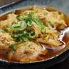 安くて美味しい、生たらこの煮物(煮付け)のレシピ