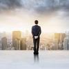 転職最前線!、変わる40代~50代の仕事探し。現役採用担当者が感じる変化とは?