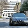 【Alfa Romeo】 4C 女性ウケはどうなんよ?