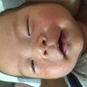 赤ちゃんの成長を見守りイクメンパパを目指す