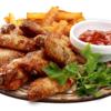 鶏肉おひとり様簡単レシピ
