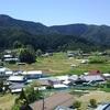 【東京近辺で田舎や地域おこしに興味のある方へ】