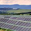 年6%超利回りが期待できる太陽光インフラファンドに投資を足踏みする理由