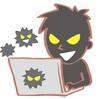 Amazonアカウント乗っ取り被害に!手口と対策、復旧とパスワード管理の重要性