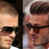 サッカーイングランド代表のベッカムが自毛植毛で若返り?英雑誌がスクープ!