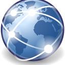 理系院卒のネットワークなブログ