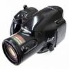 フィルム熱再燃で増えた安物カメラ