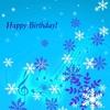 Happy Birthday だいもん!雪組ファミリーと希望の海へ☆
