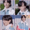 ★ SHOW CHAMPION 1位獲得・ODG・Jacket Photoshoot・MV リアクション