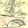 Skyrim日記 第9回 リディアっぽくないリディア
