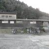 肥薩線-26:日向山駅