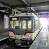 富山地方鉄道乗車記①195...過去20130321