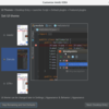 Debian9でJava開発