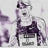 【月報】2月まとめ/東京マラソンを走れなかったことや大迫傑選手の涙を見て感じたことなど。