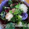【密かな趣味㉕】本日は66歳の誕生祭‼️