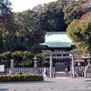 横浜から近くの初詣パワースポットは?おすすめの神社を紹介!